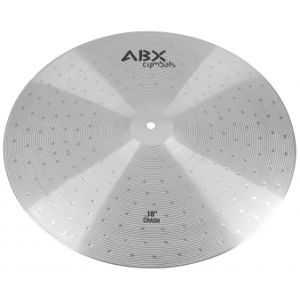 ABX Crash 18""