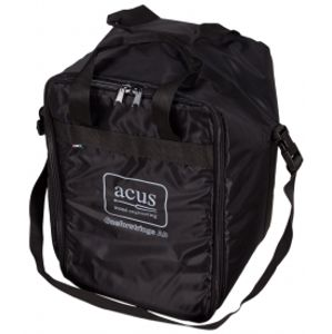ACUS One AD Bag