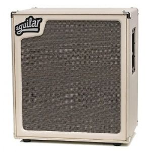 AGUILAR SL 410X-4 Antique Ivory