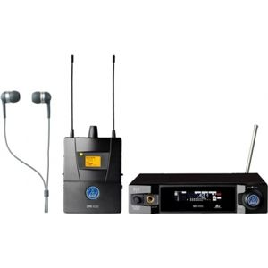 AKG IVM 4500 Set Band 7