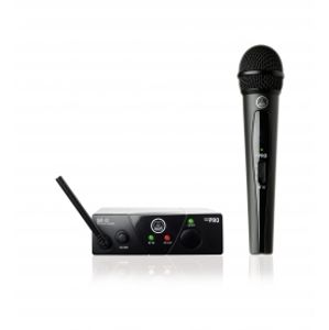 AKG WMS 40 MINI Vocal US25B