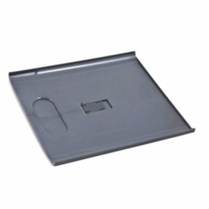 ALESIS IPAD 2 HOLDER