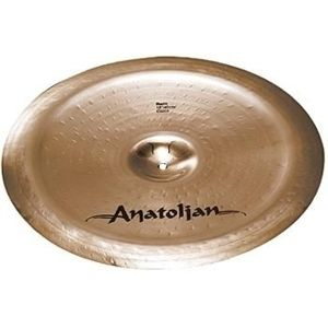 "ANATOLIAN Baris 12"" China"