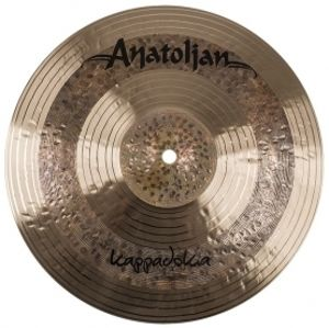 "ANATOLIAN Kappadokia 14"" Rock Crash"
