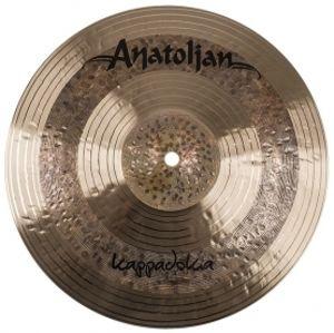 """ANATOLIAN Kappadokia 21"""" Heavy Ride"""