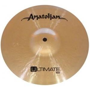 """ANATOLIAN Ultimate 10"""" Bell"""