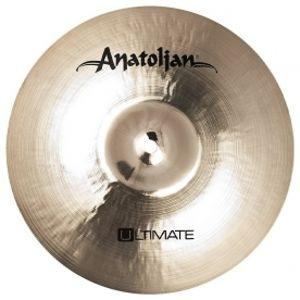 """ANATOLIAN Ultimate 10"""" Splash"""