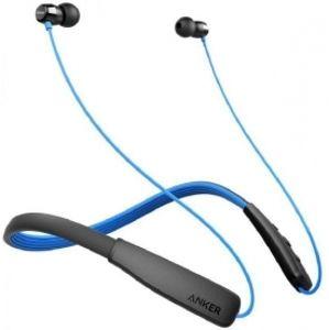 ANKER A3271HJ1 - SoundBuds Lite UN bezdrátová sluchátka