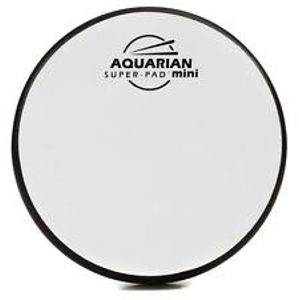 AQUARIAN SPP6 SUPER-PAD mini 6""