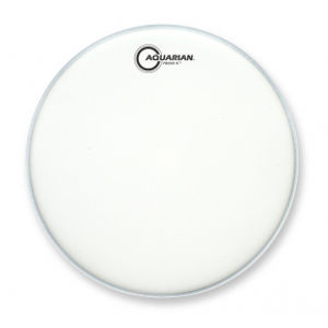 AQUARIAN TCFX13 Focus-X Coated 13""