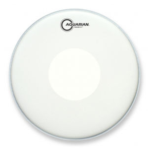 AQUARIAN TCFXPD10 Focus-X Coated With Power Dot 10""