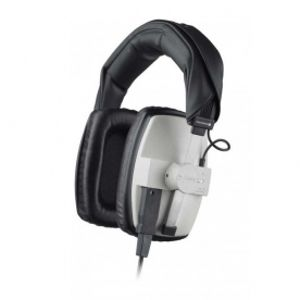 BEYERDYNAMIC DT 100 400 ohm grey