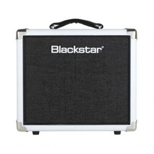 BLACKSTAR HT-1R LTD White