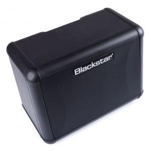 BLACKSTAR Super FLY Cabinet