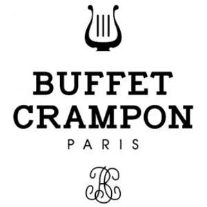 BUFFET CRAMPON A1111
