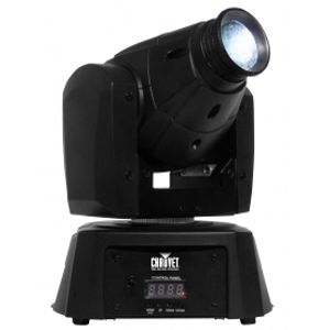 CHAUVET DJ Intimidator Spot LED 100 IRC A STOCK