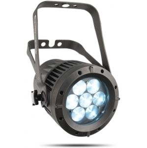 CHAUVET PROFESSIONAL COLORado 1-Quad Zoom