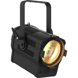 CHAUVET PROFESSIONAL Ovation F-145WW