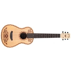 CORDOBA Mini Classical Guitar Disney Pixar Coco Spruce B-STOCK