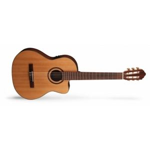 CORT AC160CFTL Natural