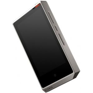 COWON Plenue R 128GB Silver