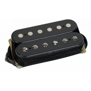 DIMARZIO DP190BK - AIR Classic humbucker