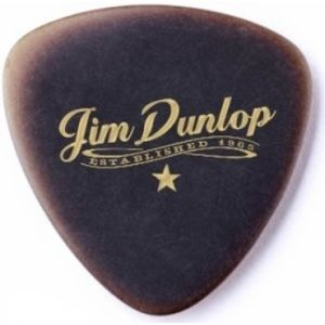 DUNLOP 494P102 Americana Large Triangle