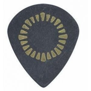 DUNLOP Animals As Leaders Tortex Jazz III AALP04 Black