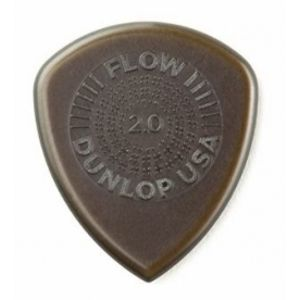 DUNLOP Flow Standard Grip 2.0 24ks