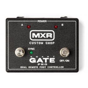 DUNLOP MXR Smart Gate Pro M235-FC