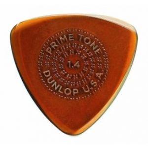 DUNLOP Primetone Small Triangle 516P1.4