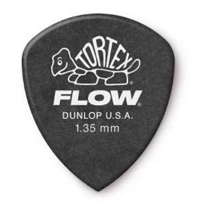 DUNLOP Tortex Flow Standard 1.35 12ks