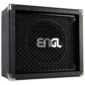 ENGL E110 Gigmaster - Reprobox