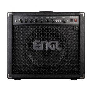 ENGL E300 Gigmaster