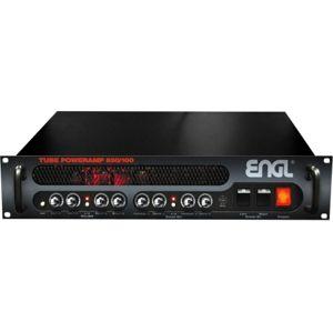 ENGL E850/100 Poweramp