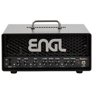ENGL Ironbass 700 Watt
