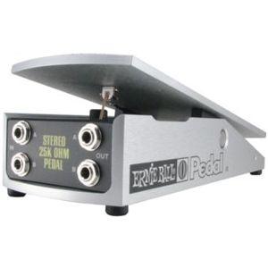 ERNIE BALL 6167 Volume pedal
