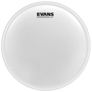 EVANS B14UV1 UV1 Coated 14""