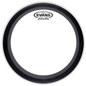 "EVANS EMAD 20"" Clear"