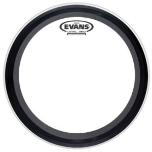 "EVANS EMAD 26"" Coated"