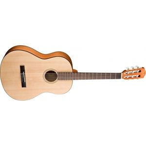 FENDER ESC-80 Educational Series 3/4 Size Classical, Natural