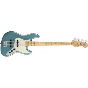 FENDER Player Jazz Bass Tidepool Maple