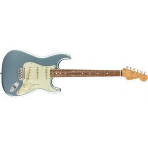 FENDER Vintera 60s Stratocaster Ice Blue Metallic Pau Ferro