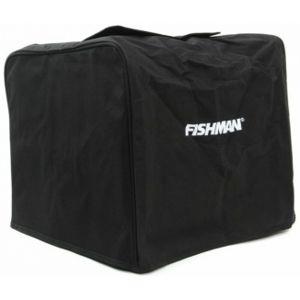 FISHMAN povlak Loudbox P