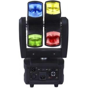 FRACTAL LIGHTS LED Matrix 3