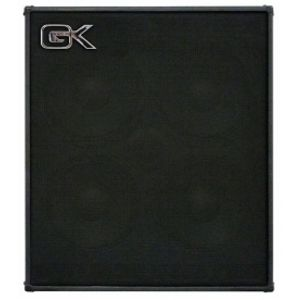 GALLIEN-KRUEGER CX410-8
