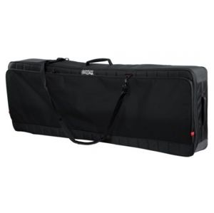 GATOR G-PG-76 Pro-Go 76-Note Keybaord Gig Bag