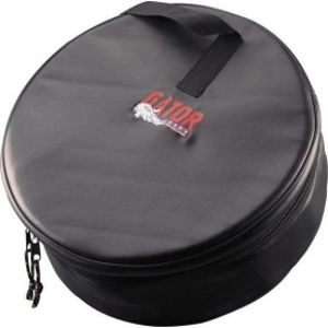 GATOR GP-6.5X14 Bag