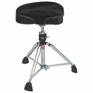 GIBRALTAR 9608M - Bubenická stolička