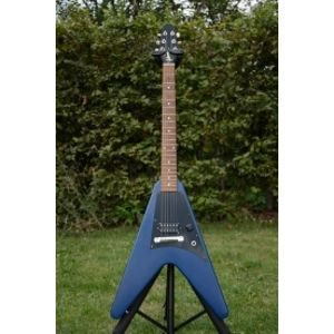 Gibson Flying V Melody Maker (r.v. 2011)